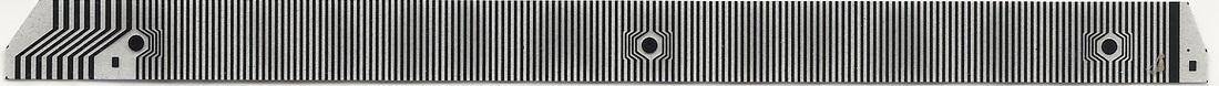 Pixel Repair Ribbon Cables and kits - FIESTA-TECH Improving